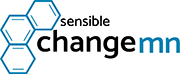Sensible Change Minnesota Logo